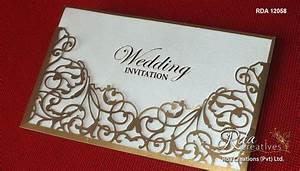 rda creations sri lanka wedding invitation cards for With wedding cards and boxes in sri lanka