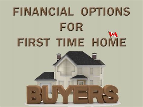 25+ Best Ideas About First Time Home Buyers On Pinterest