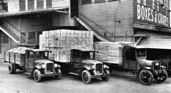 kenworth trucks  worlds