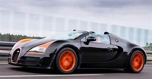 A Bugatti hypercar's oil change costs as much as buying ...  Bugatti