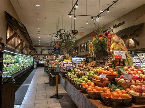 Up to date a&s fine foods prices and menu, including breakfast, dinner, kid's meal and more. Best Specialty Food Store 2018 | AJ's Fine Foods | Casual ...