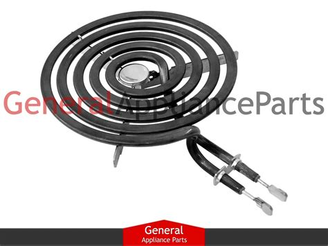 Ge Oven Burner Replacement Whirlpool Gas Stove Top Grill Wood Pellet Kitchen Stoves 80cm Dual Fuel Range Cooker Ultralight Single Burner Electric Canadian Tire How To Use A Burning Vents Fireplace Images Richmond 1000dft Black