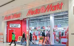 Klimaanlage Mobil Media Markt : allt om media markt mobil ~ Jslefanu.com Haus und Dekorationen