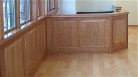 trim  paneling ideas  improve     home
