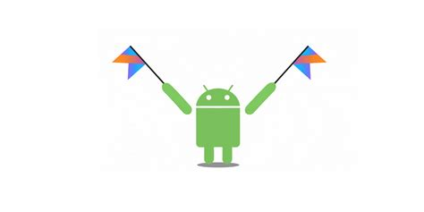 report android developers are switching from java to