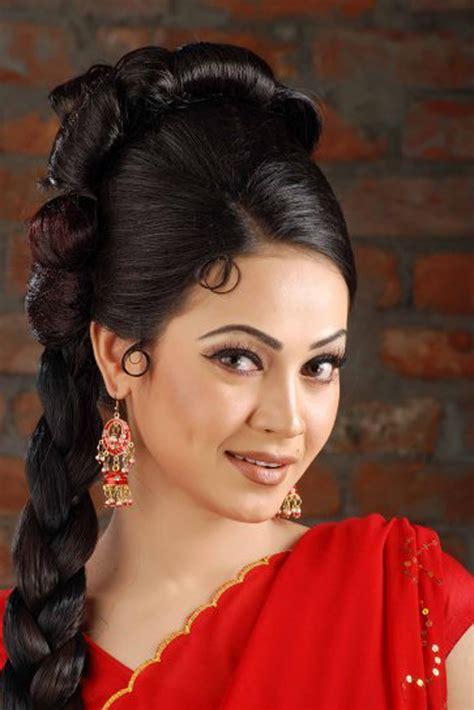 Rebeka Sultana Deepa Lux Channel i Superstar latest HD ...