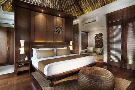bedroom and kitchen designs まるでバリに行ったような気分に アジアンテイストなベッドルーム9選 4402