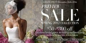 wedding dress sales inexpensive wedding dresses davids bridal sale deals shefinds