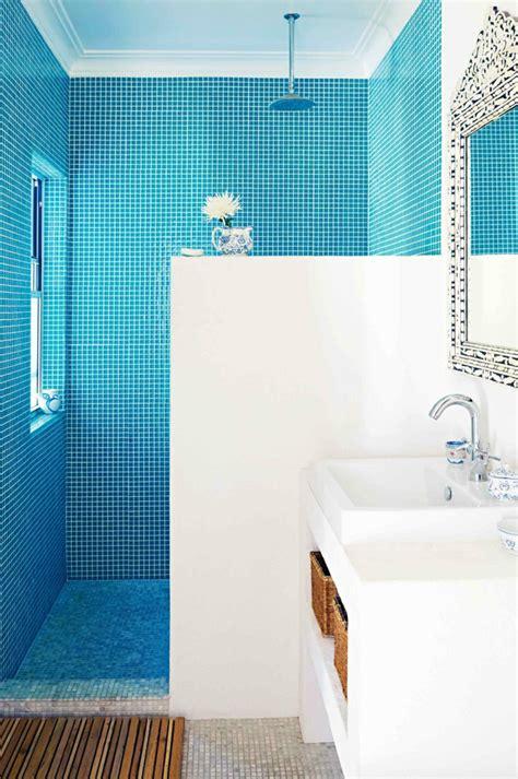wandgestaltung mit fliesen wandgestaltung bad 35 ideen f 252 r badezimmergestaltung mit fliesen