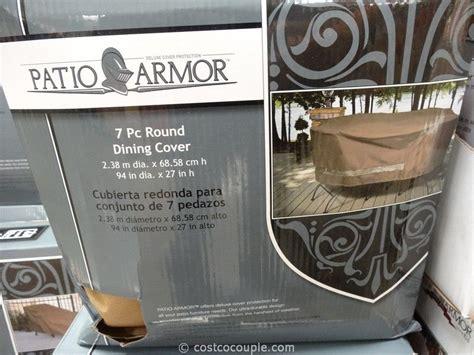 kirkland patio furniture covers timber ridge zero gravity lounge chair
