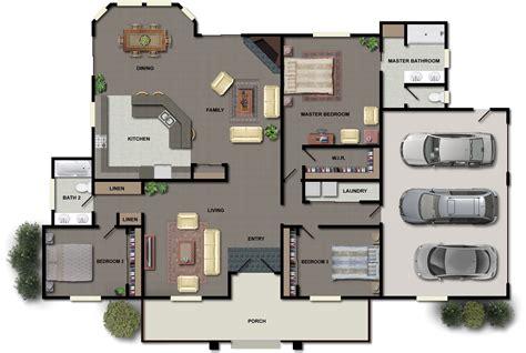 popular house floor plans best house plans best home decorating ideas