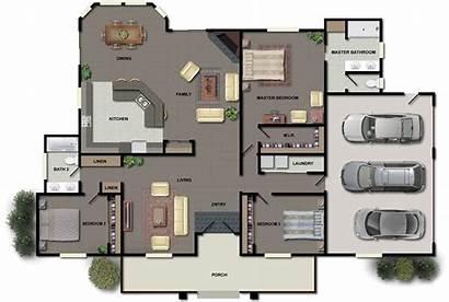 Plans Zealand Nz Plan Designs Houseplans Floor