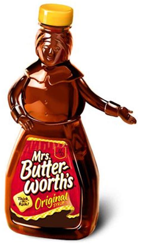 butterworths logosslogansmascotsicons