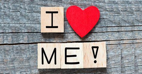 What Do I Like About Myself? - Quiz - Quizony.com