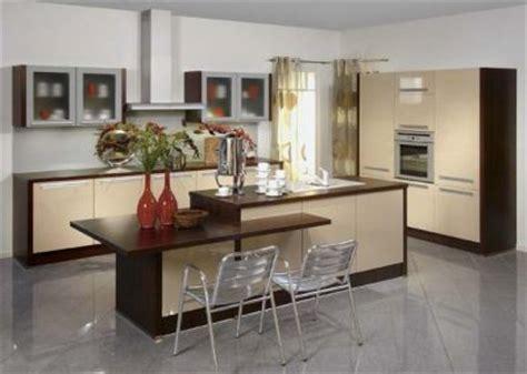 cuisine kreabel meuble salle de bain kreabel my