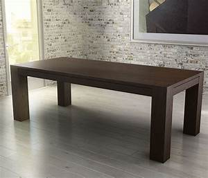 Kchentisch Massivholz Great Home Affaire Mit Tischplatte