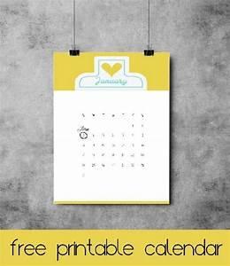 Blank Printable Calendars Free Printable May 2019 Calendar Customize Online