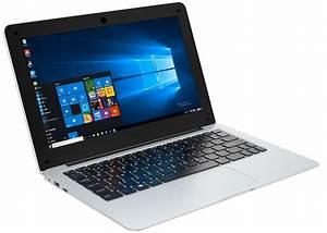 Kogan Atlas 11 6 U0026quot  L500 Laptop - Kal11l500pa