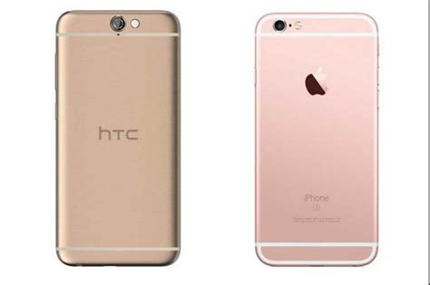 phones that look like iphone android data recovery htc a9 review an android phone
