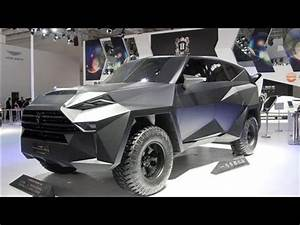 Extreme Auto : beijing auto show 39 s extreme cars youtube ~ Gottalentnigeria.com Avis de Voitures