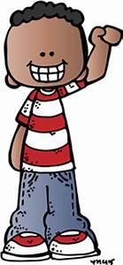 February 2020 Calendar Clip Art Kindergarten Report Cards And Grading Policy