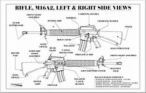 Guide  Building The Perfect M16a2 Clone