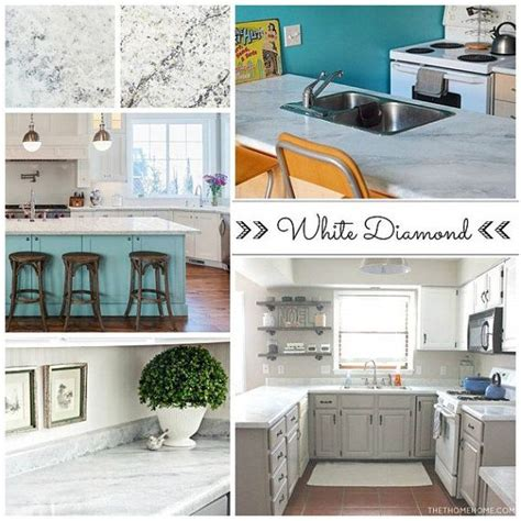 1000 ideas about white corian countertops on