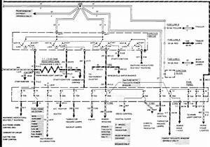 28 2008 F250 Fuse Box Diagram