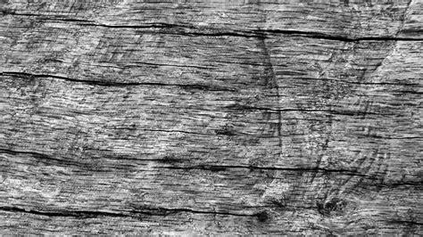 grey wood grey desktop wallpapers ojdo