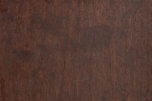 Wooden Veneer Sheets Free Download PDF Woodworking Wood