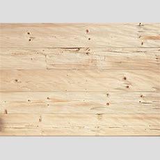 Gehackt Gebürstet Geflammt Holz Wand Bsholzdesign
