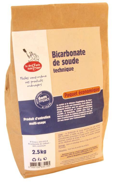 nettoyer un tapis avec du bicarbonate de soude nettoyer toilettes bicarbonate de soude 28 images comment nettoyer votre matelas facilement
