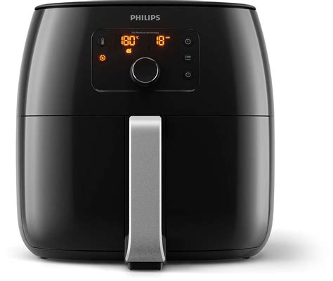 philips avance collection xxl airfryer percentage discount