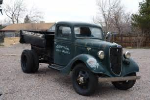Vintage Truck baby doll vintage trucks trucks ford trucks