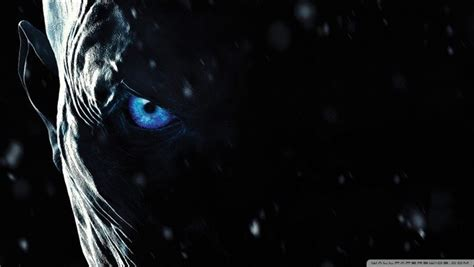 top  game  thrones wallpapers hd