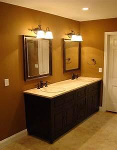 Alpharetta ga custom bathroom and kitchen cabinets and for Custom bathroom vanity cabinets