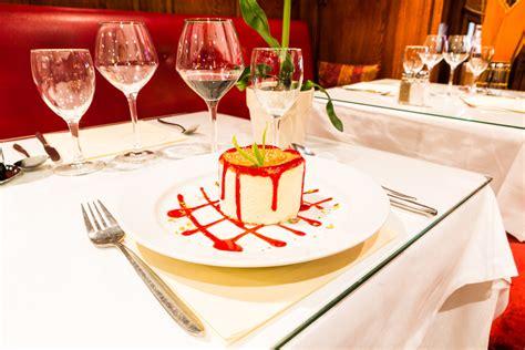 Tables Gourmandes  Coffret Cadeau Wonderbox