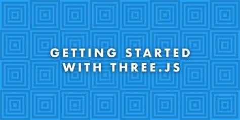 Getting Started With Threejs  Jscramber Blog. Hip Pain Sitting Cross Legged. Norris Clinic Rochester Ny At&t Tv Commercial. Parkland Health & Hospital System. Discount Custom Koozies Exterminator For Bees. Online Courses To Become A Teacher. Find My Student Loan Servicer. Military Insurance Providers. Biopsychosocial Assessment Social Work