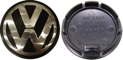 Buy Volkswagen Beetle Center Caps Factory Oem Hubcaps