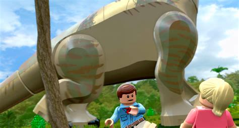 Лего юрский период игра скачать торрент.