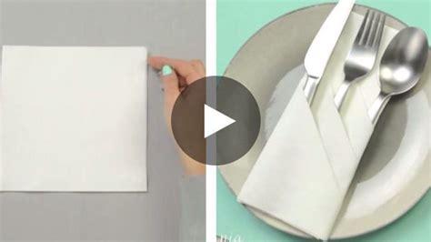 les 25 meilleures id 233 es concernant porte serviettes de papier sur stockage de