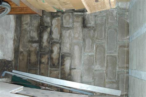 chambre humide que faire mur humide que faire wehomez com