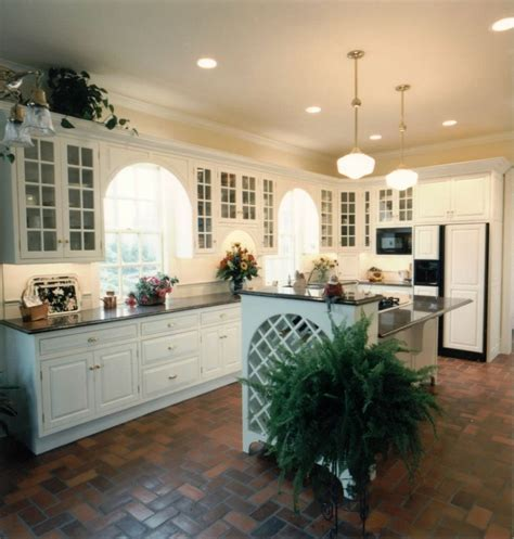 Kitchen Lighting Ideas for Your Beautiful Kitchen ? My