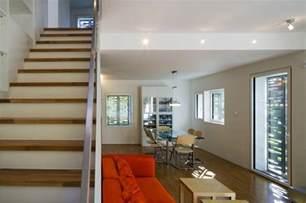 Minimalist Home Design Pictures Image