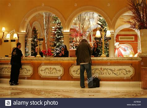 Caesars Palace Las Vegas Front Desk Number the best 28 images of las vegas front desk front desk at
