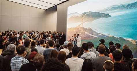 today at apple launches worldwide apple