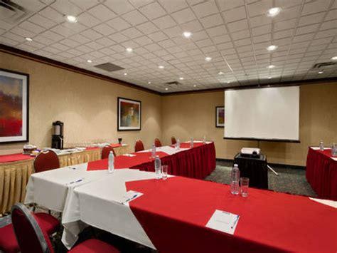 salle de reunion montreal travelodge hotel montr 233 al a 233 roport h 244 tels montr 233 al laurent notre dame de gr 226 ce