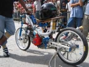 Modifikasi Semes by Modifikasi Motor Drag Otomania