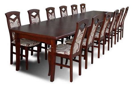 Table Salle A Manger Avec Chaises But by Grande Table Salle 224 Manger Avec 10 Chaises Tables Salle