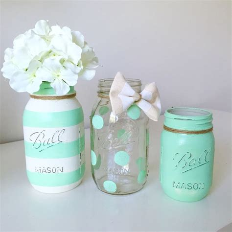 Mason Jar Baby Shower Decorations by 1000 Ideas About Baby Showers On Pinterest Baby Shower